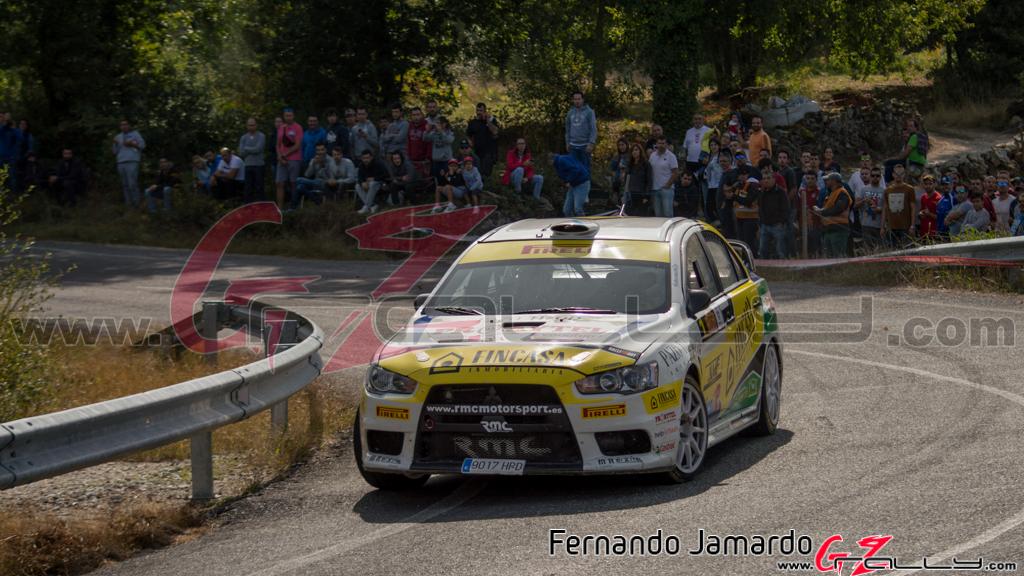 Rally_RibeiraSacra_FernandoJamardo_17_0017