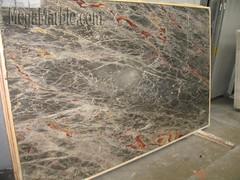 Marble Slab BRECCIA DI VERSAILLES