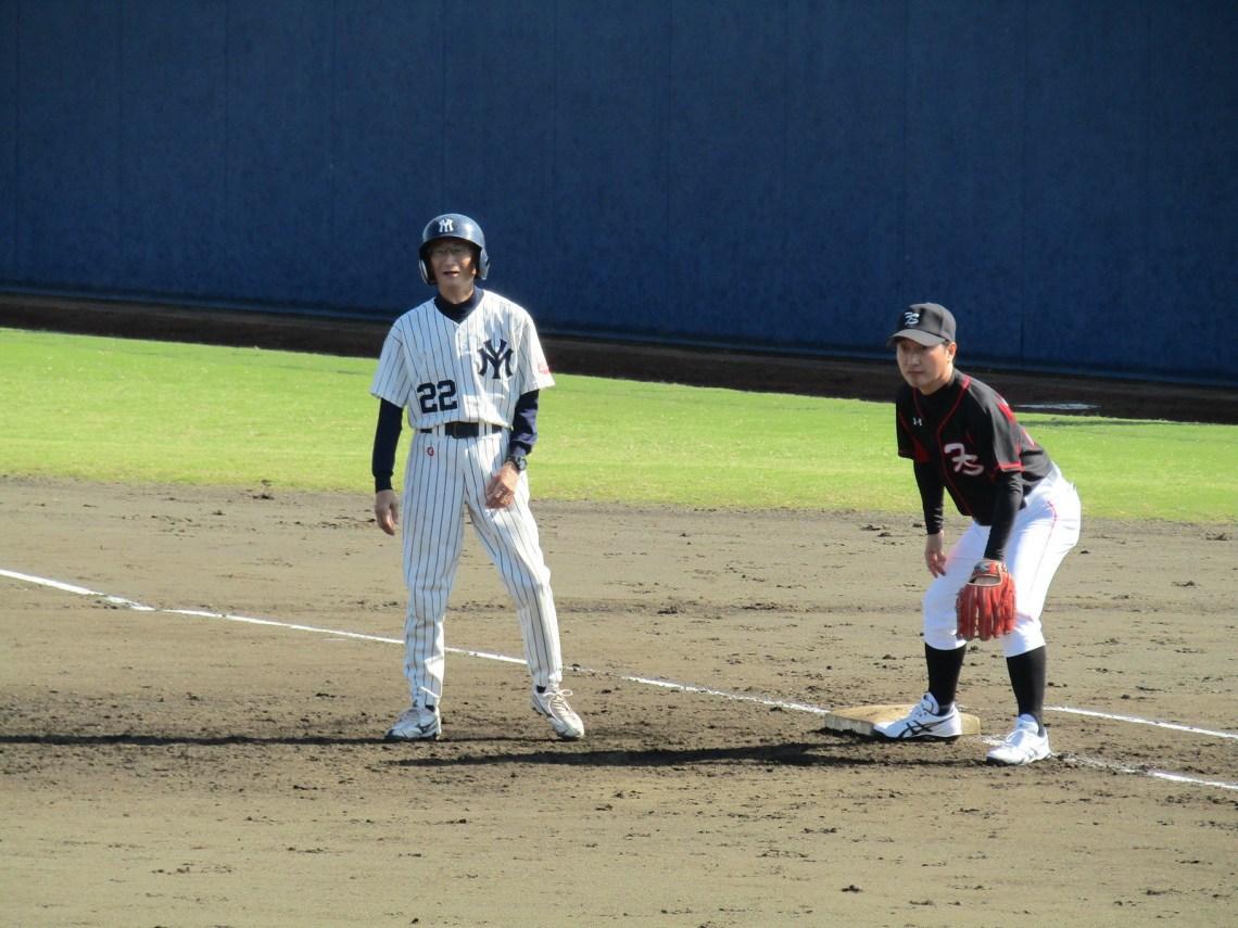 20171026_baseball_115