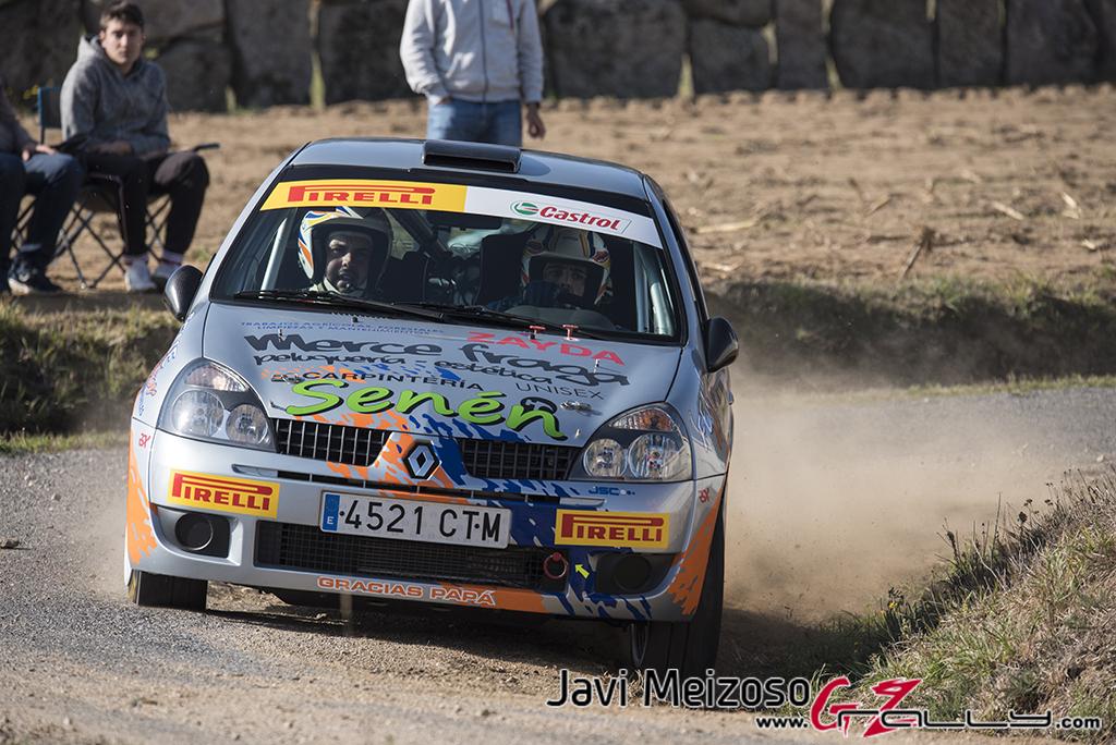 Rally_SanFroilan_JaviMeizoso_17_0110