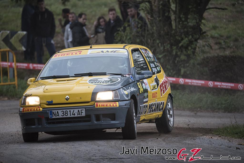 Rally_SanFroilan_JaviMeizoso_17_0033