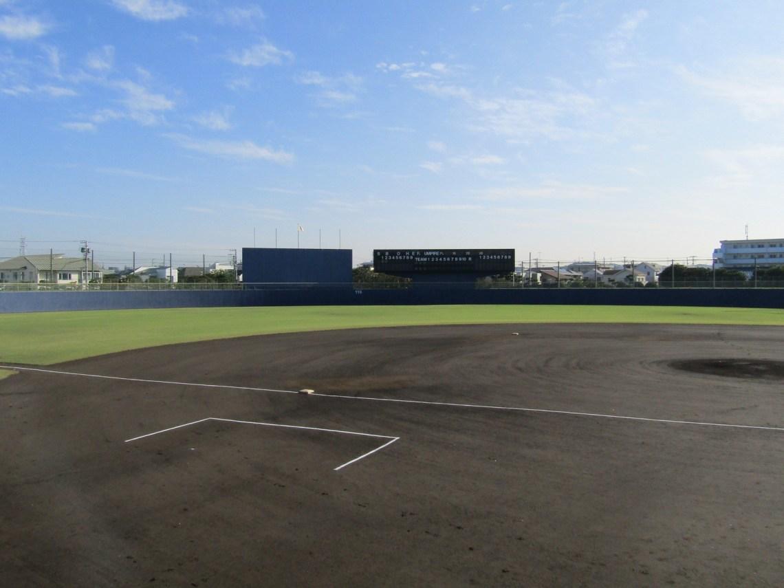 20171026_baseball_049