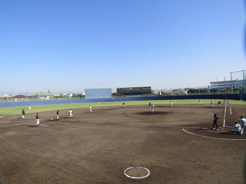 20171026_baseball_085
