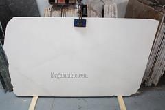 Capri Limstone H 2cm marble slabs for countertops