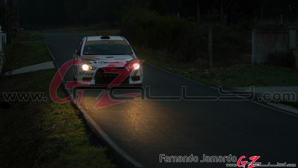 Rally_SanFroilan_FernandoJamardo_17_0008