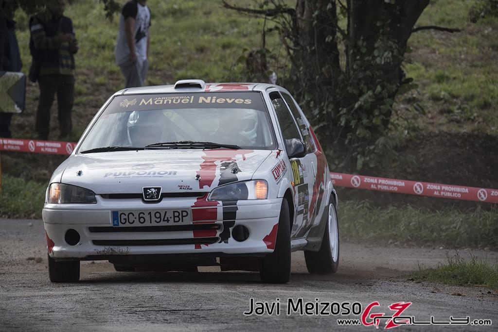 Rally_SanFroilan_JaviMeizoso_17_0086