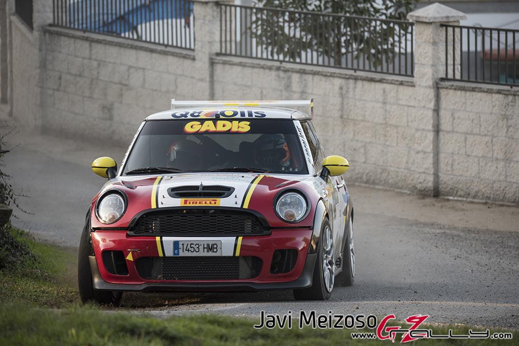 Rally_SanFroilan_JaviMeizoso_17_0163