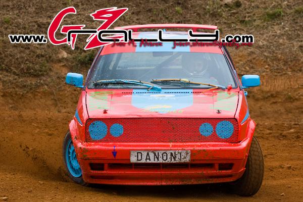 autocross_de_laracha_124_20150303_1840220111
