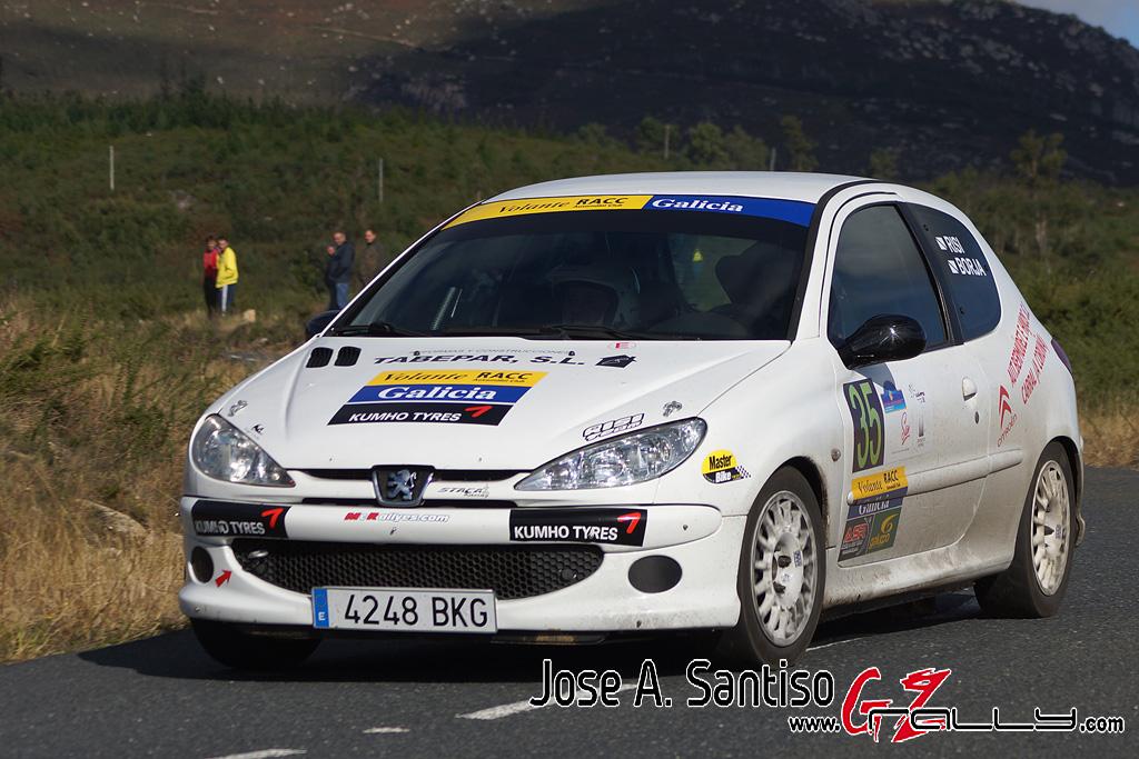 rally_botafumeiro_2012_164_20150304_1397884229
