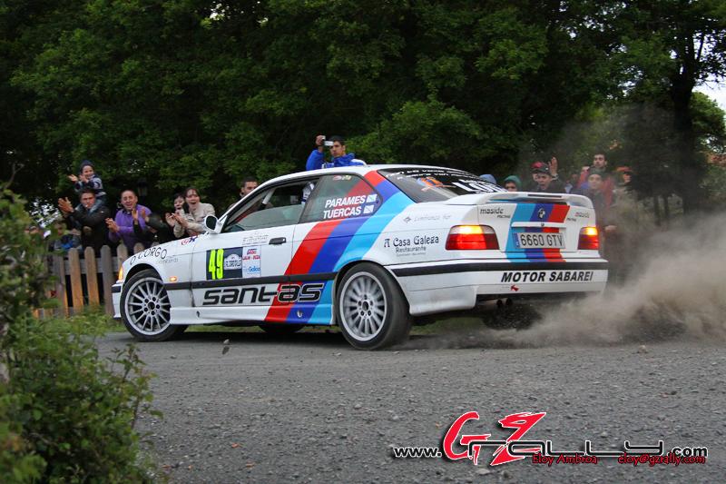 rally_comarca_da_ulloa_2011_268_20150304_1771143021
