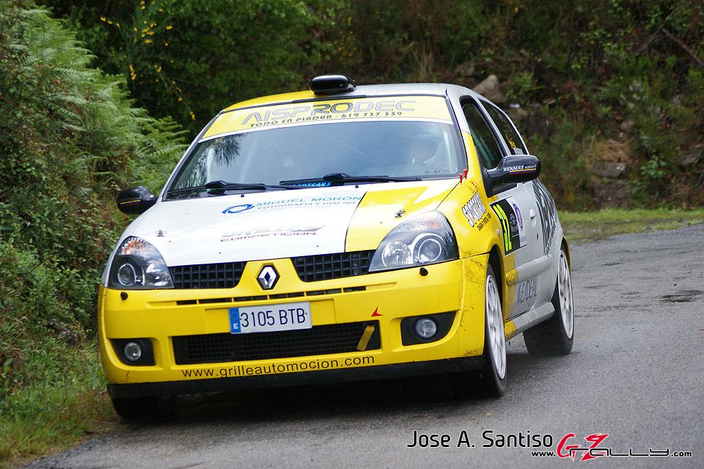 rally_de_noia_2012_-_jose_a_santiso_206_20150304_1716698841