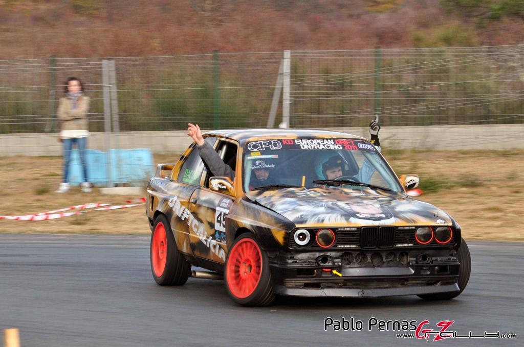 racing_show_de_a_magdalena_2012_-_paul_143_20150304_1058005668