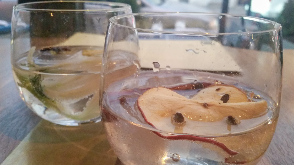 Gin_Tonics at Root
