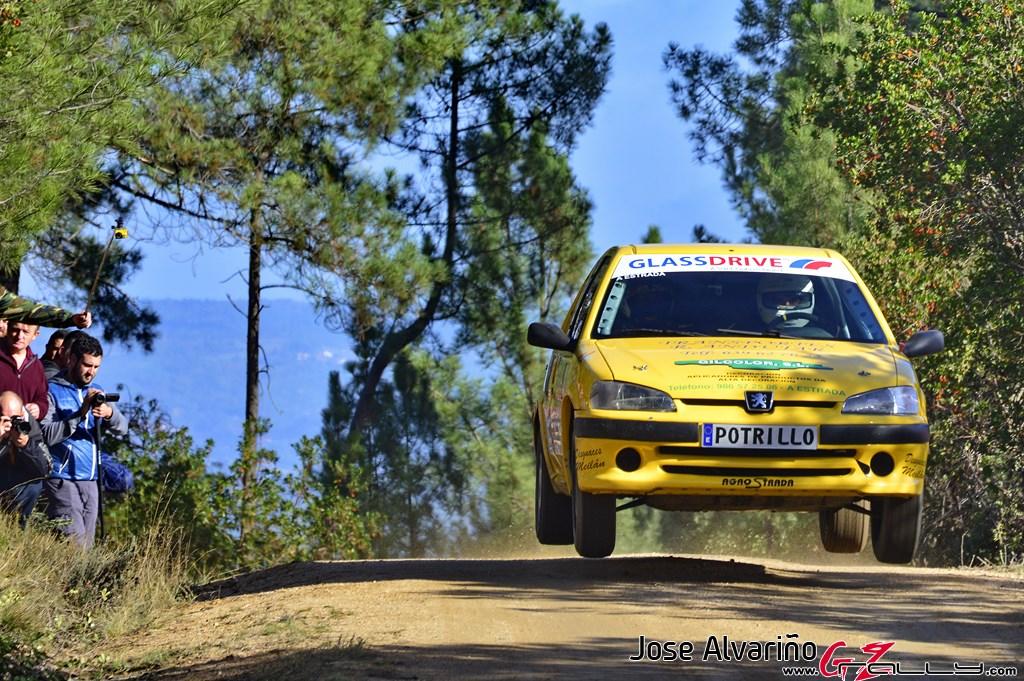 Rallymix_Barbadas_JoseAlvarinho_17_0094