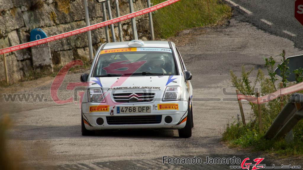 Rally_RibeiraSacra_FernandoJamardo_17_0037