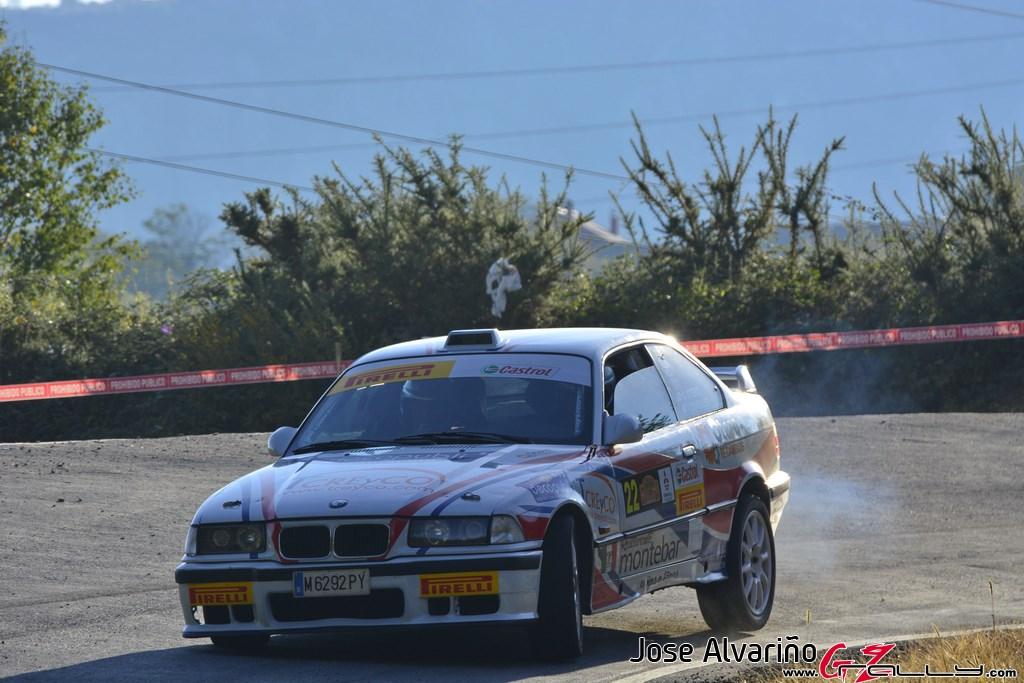 Rally_RibeiraSacra_JoseAlvarinho_17_0003