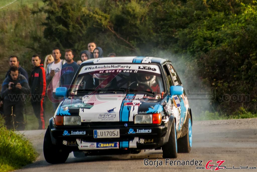 Rallysprint_Castropol_BorjaFernandez_17_0027