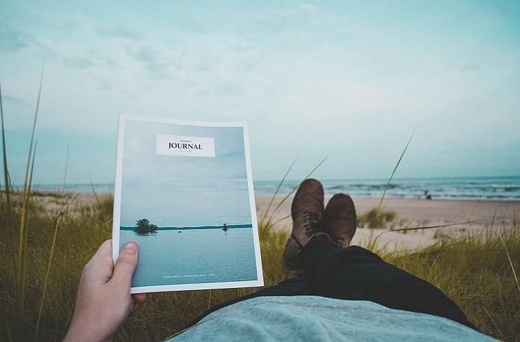 traveljournalembed