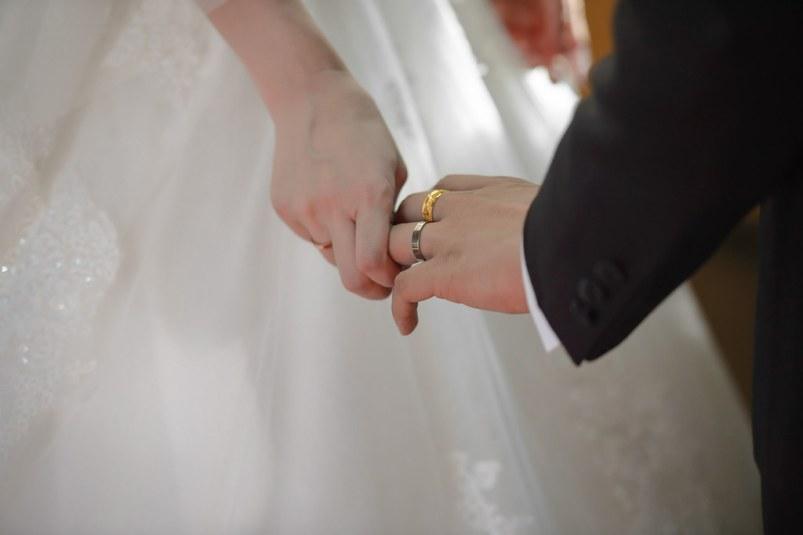 37474033840_7041d144f6_b-婚攝優哥,  新竹婚攝優哥, 婚攝, 婚禮紀錄, 新竹婚攝, 婚禮攝影, 孕婦寫真, 自助婚紗, 海外婚紗, 新生兒攝影, 親子寫真, 新竹攝影師, 兒童寫真, 新生兒寫真, 新竹婚攝推薦, 新竹孕婦寫真推薦, 新竹婚攝優哥, 新竹婚攝, 新竹婚禮攝影, 新竹自助婚紗, 新竹婚紗攝影, 孕婦寫真,新生兒寫真,婚攝,婚禮攝影,婚紗攝影,自助婚紗,婚攝推薦,婚攝優哥,新竹婚攝