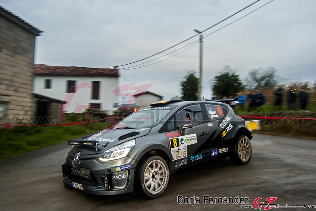 Rally_Cantabria_BorjaFernandez_17_0056