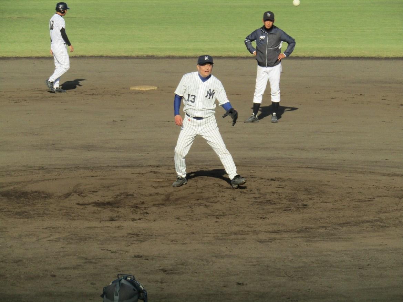 20171026_baseball_124