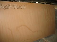 Marble Slab Star Wood