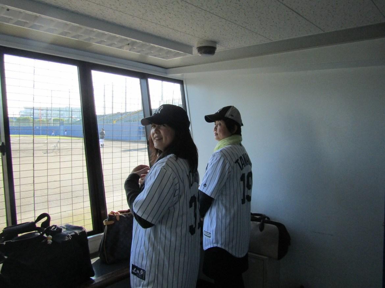 20171026_baseball_046