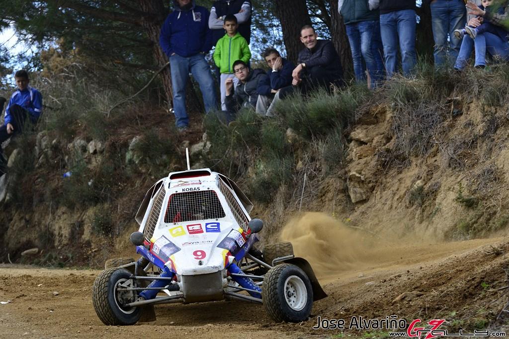 Rallymix_Barbadas_JoseAlvarinho_17_0098