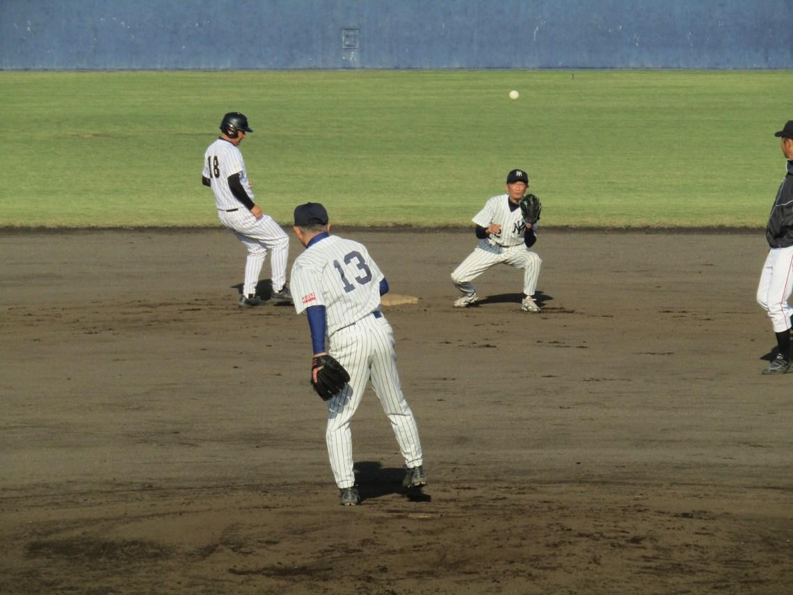 20171026_baseball_126