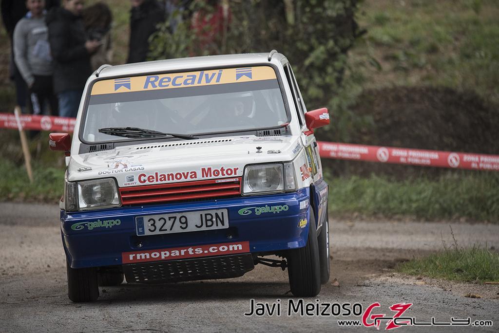 Rally_SanFroilan_JaviMeizoso_17_0046