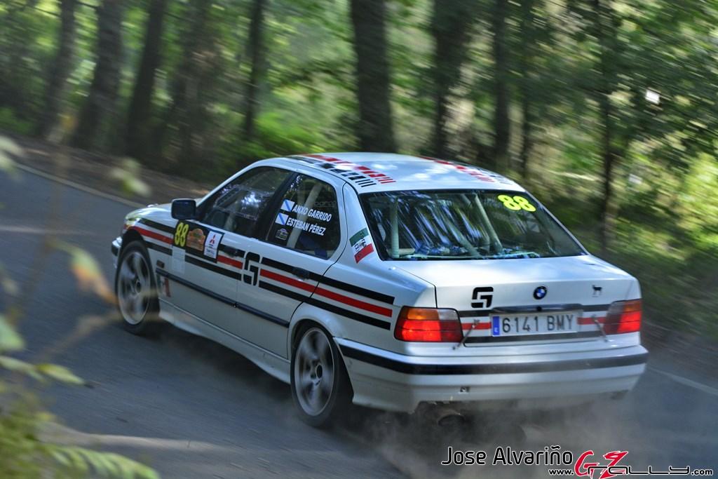Rally_RibeiraSacra_JoseAlvarinho_17_0013