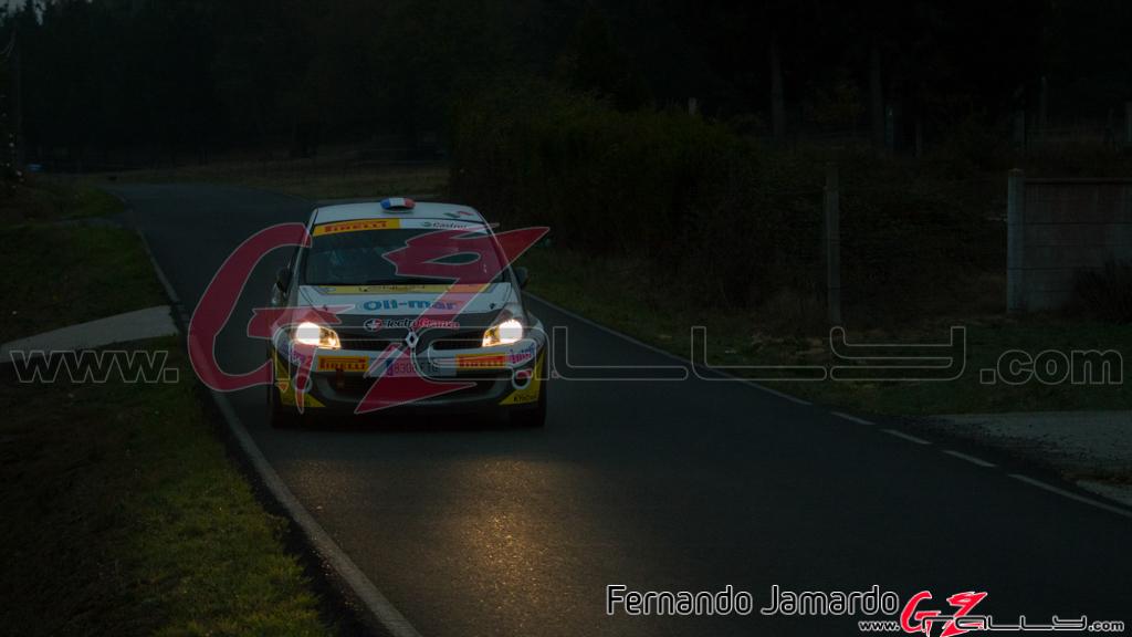 Rally_SanFroilan_FernandoJamardo_17_0011