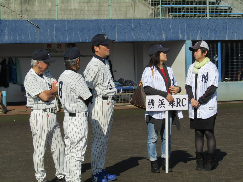 20171026_baseball_069