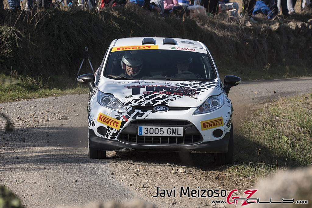 Rally_SanFroilan_JaviMeizoso_17_0105