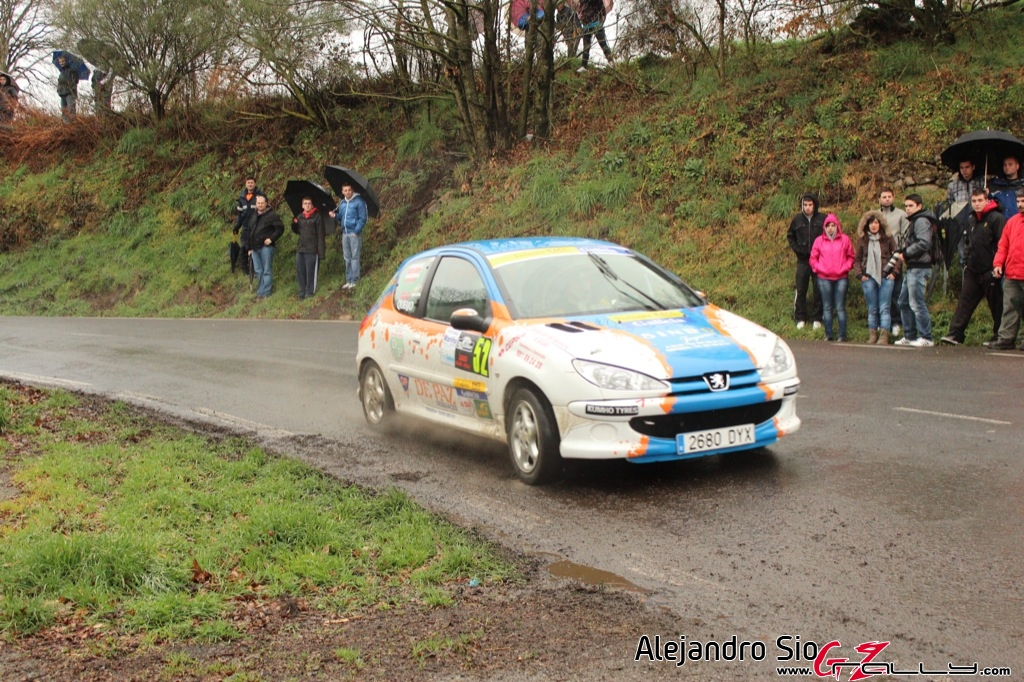 rally_do_cocido_2012_-_alejandro_sio_68_20150304_1760023653