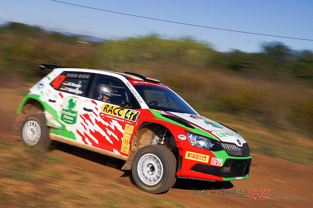 rally_de_cataluna_2015_121_20151206_1482777304