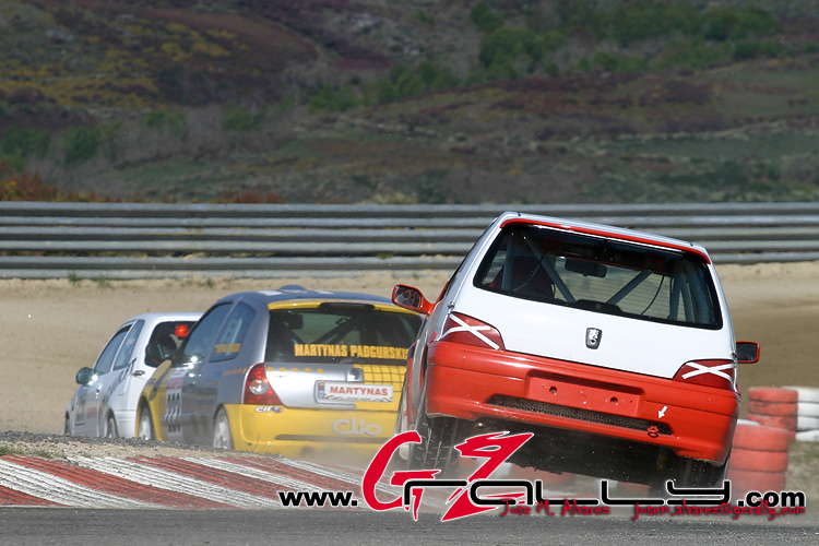 rallycross_montealegre_27_20150302_1577239370