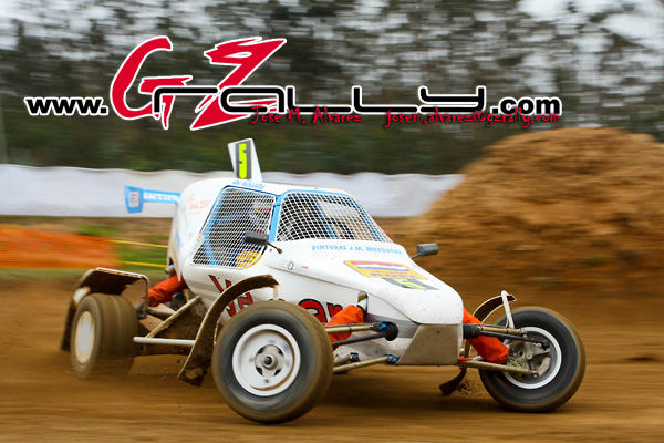 autocross_bergantinos_231_20150303_1240935204
