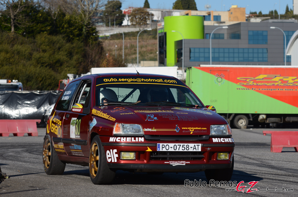 rally_masters_galicia_83_20150308_1067892316