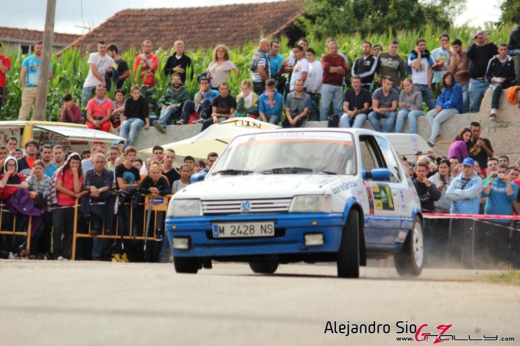 rally_sur_do_condado_2012_-_alejandro_sio_159_20150304_1421216728