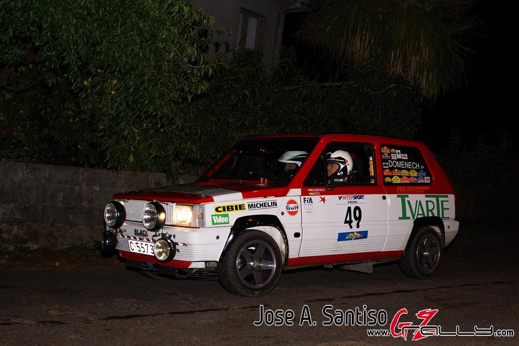 rally_de_galicia_historico_2012_-_jose_a_santiso_130_20150304_1649408796