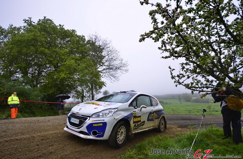 rally_de_curtis_2016_83_20160517_1440029112