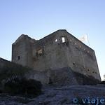 Viajefilos en Vaison La Romaine 006