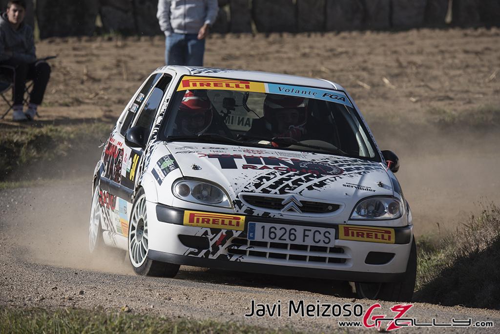 Rally_SanFroilan_JaviMeizoso_17_0121
