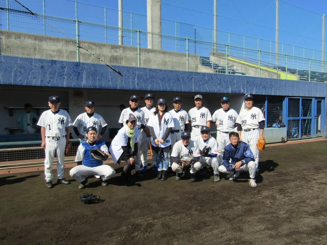 20171026_baseball_076