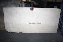Bottocino 3cm marble slabs for countertops