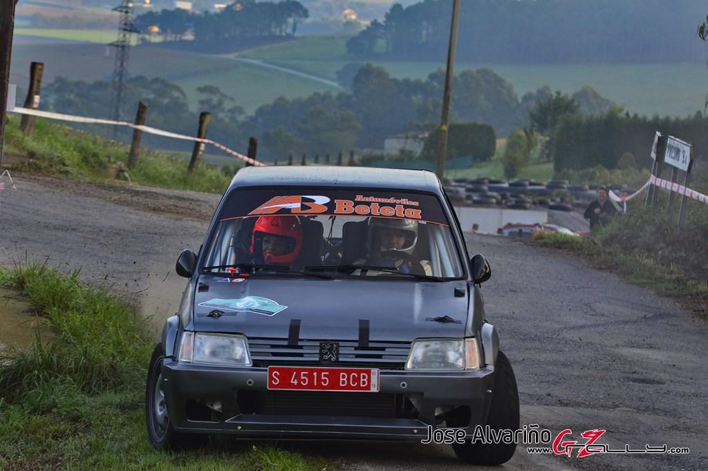 Rallysprint_Castropol_JoseAlvarinho_17_0028