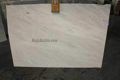 Crema Delicato 2cm marble slabs for countertops