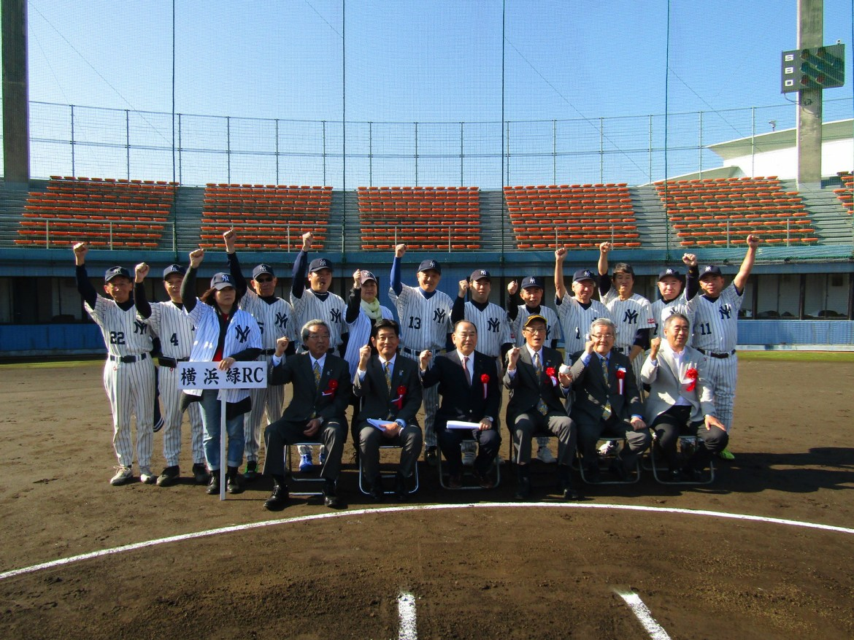 20171026_baseball_073