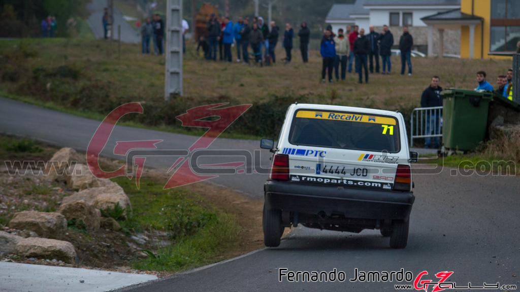 Rally_SanFroilan_FernandoJamardo_17_0003